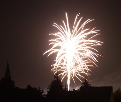 Firework014