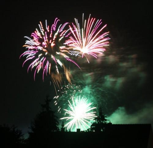 Firework018