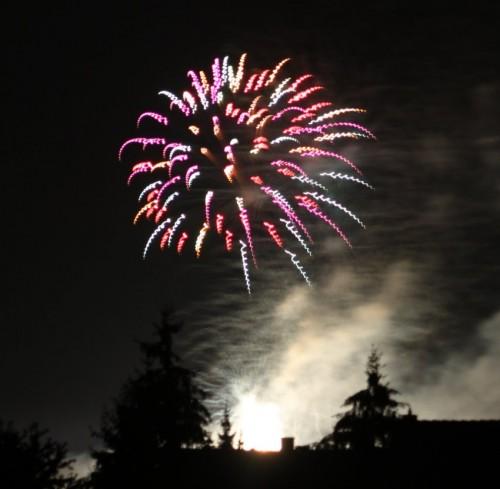 Firework023