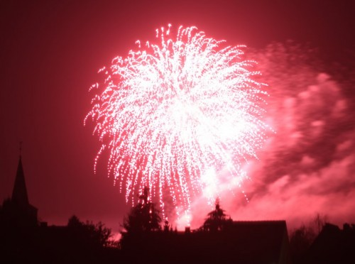 Firework024