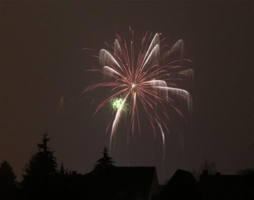Firework025