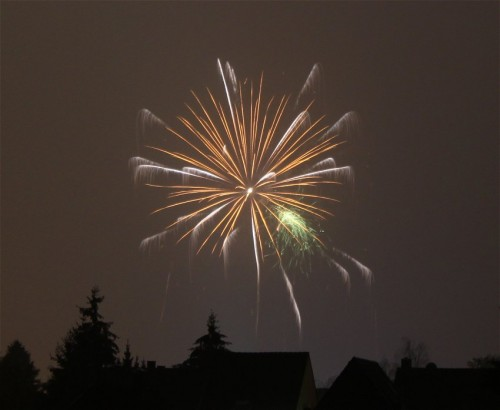 Firework026
