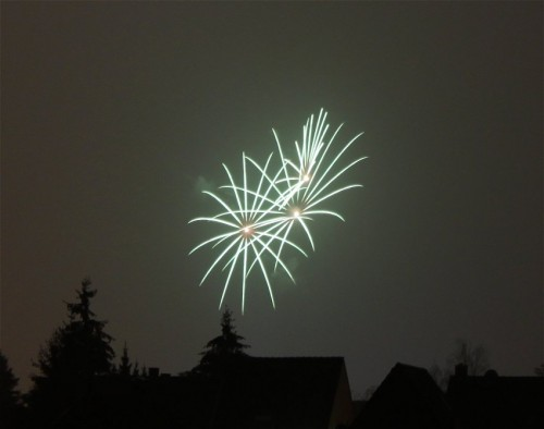 Firework027