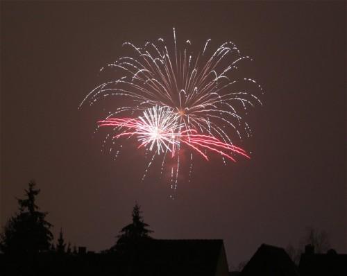 Firework029