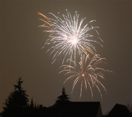Firework030