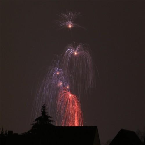 Firework032