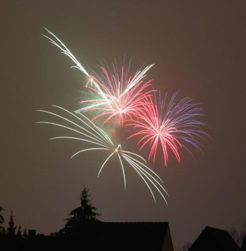Firework034