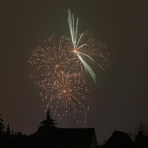 Firework035