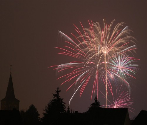 Firework036
