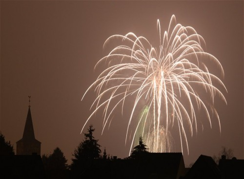 Firework038