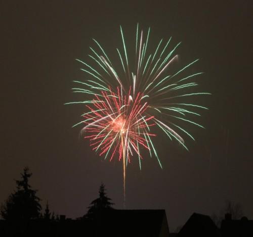Firework040