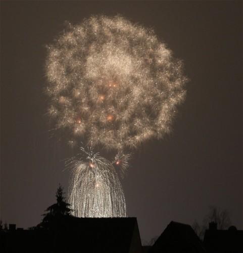 Firework045