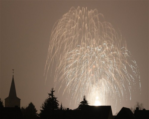Firework047