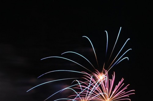 Firework049