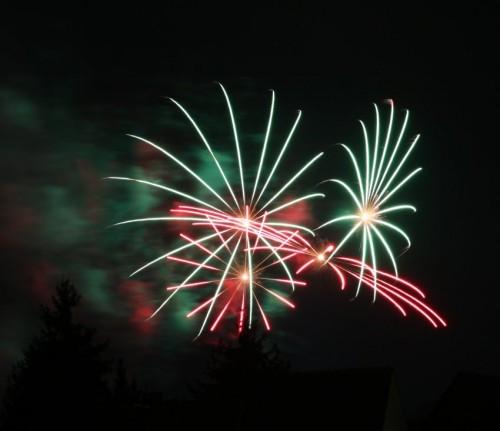 Firework053
