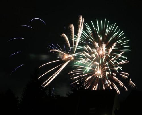 Firework055