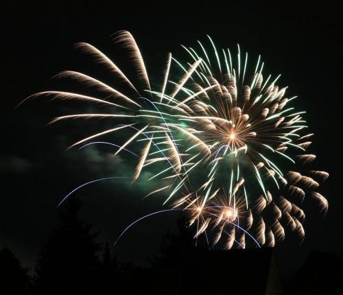Firework056