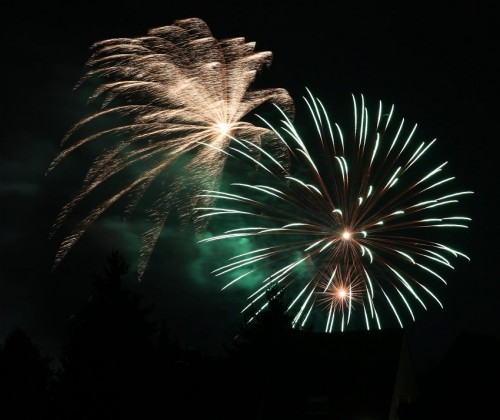 Firework057