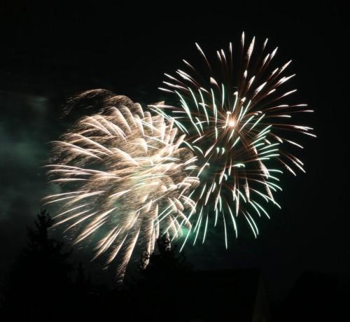 Firework058
