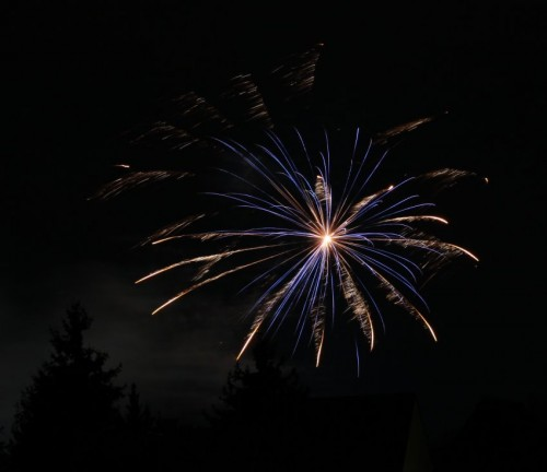 Firework059