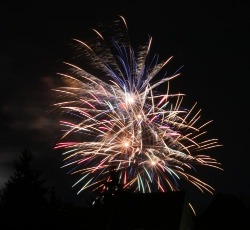 Firework061