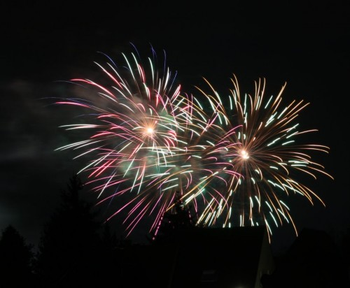 Firework062
