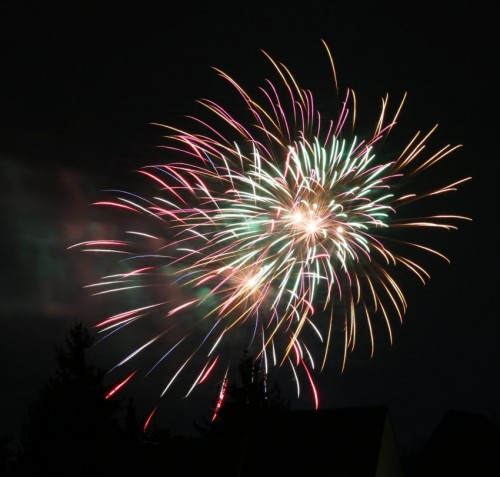 Firework063