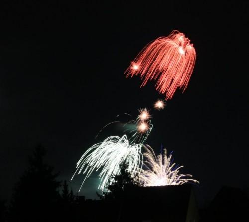 Firework064