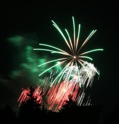 Firework065