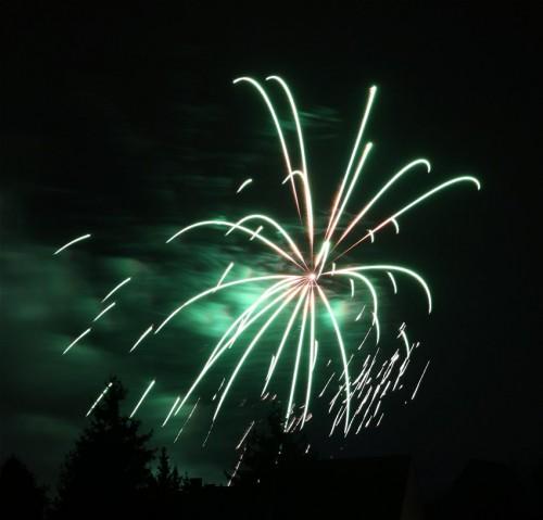 Firework066