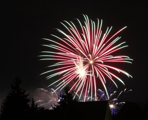Firework067