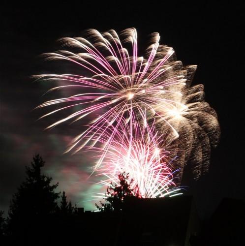 Firework070