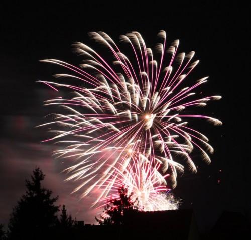 Firework071