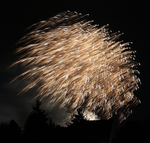 Firework072