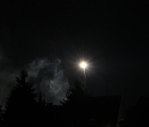 Firework073