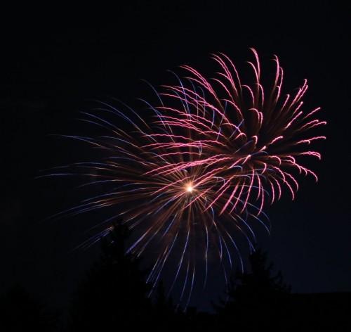 Firework075