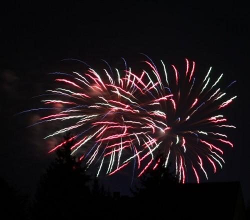 Firework076