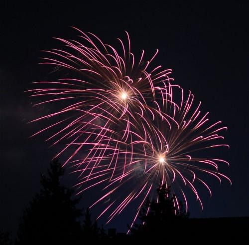 Firework083