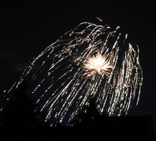 Firework086