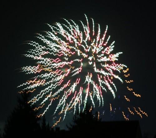 Firework088