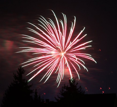 Firework090