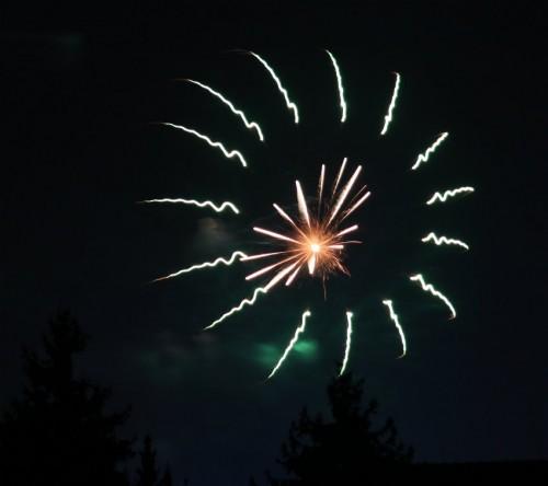 Firework092