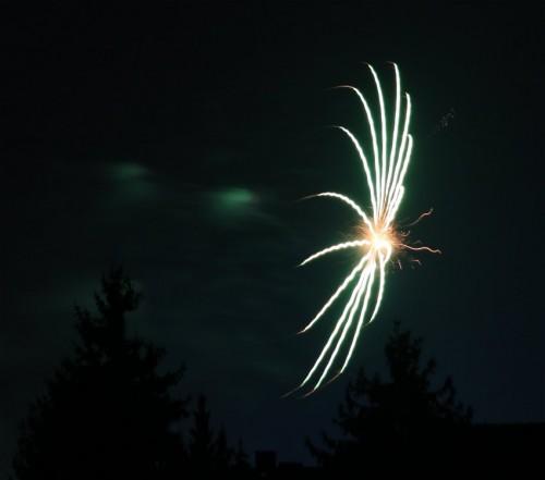 Firework093