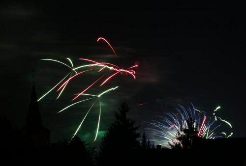 Firework099