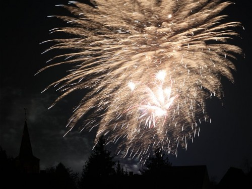 Firework100