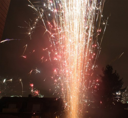 Firework102