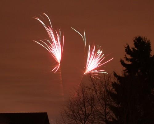 Firework103