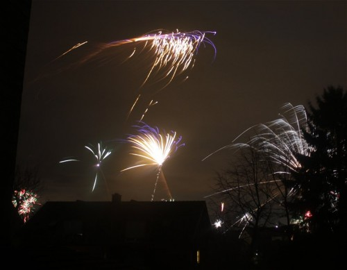 Firework104