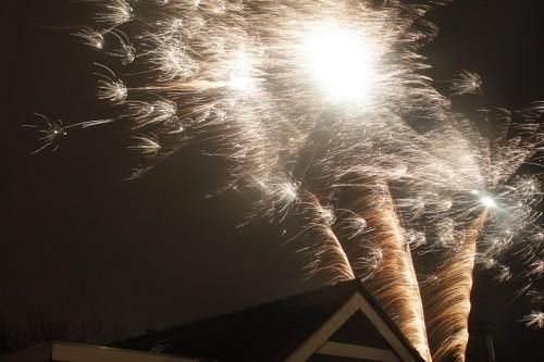 Firework107