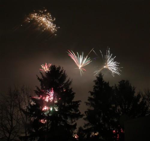 Firework112